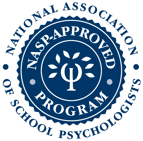 NASP_Approved_Program_Logo