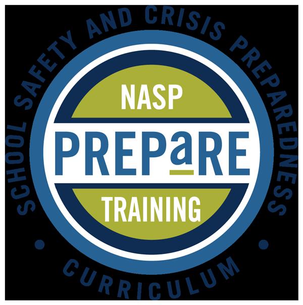 PREPaRE Training Curriculum