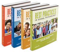 Best Practices Set