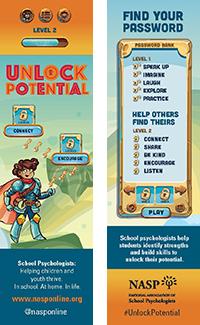 School Psychology Awareness Week Spaw