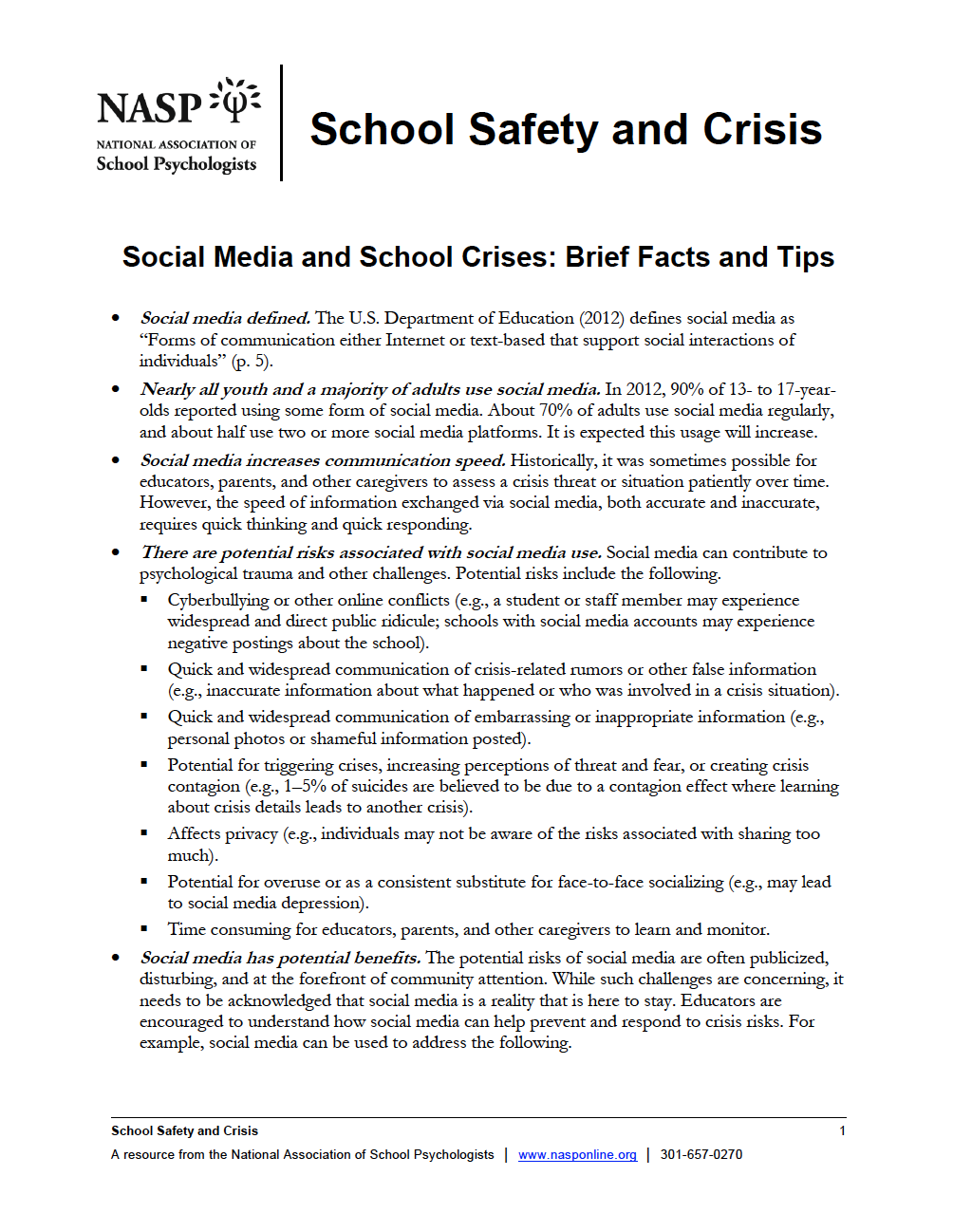 research proposal on impact of social media on youth