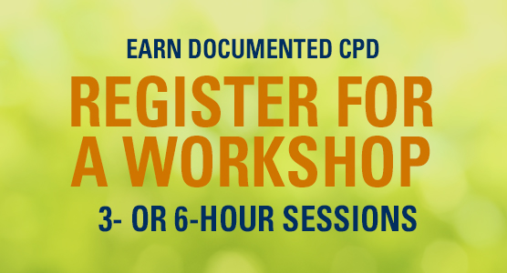 NASP Convention Workshops