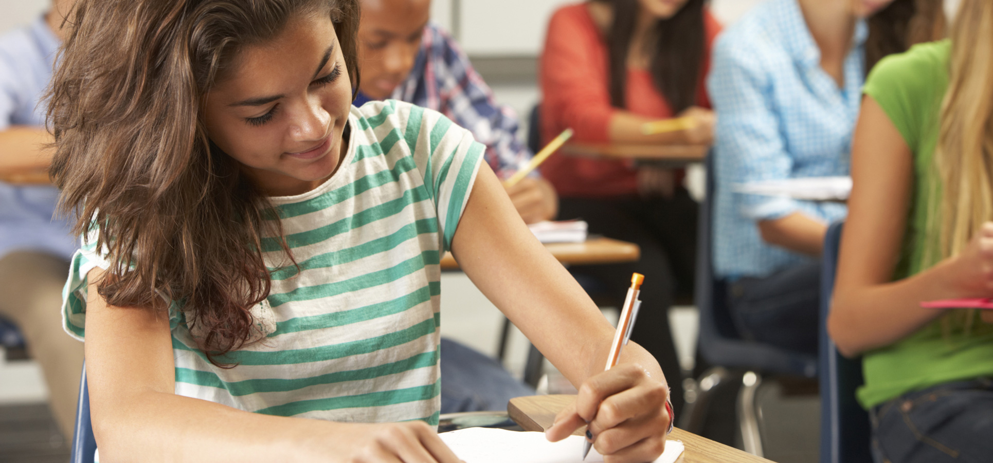 essay middle model school Parcc prep: literary analysis writing task write an essay that explains the differences in the structural the 7 questions your middle school students.