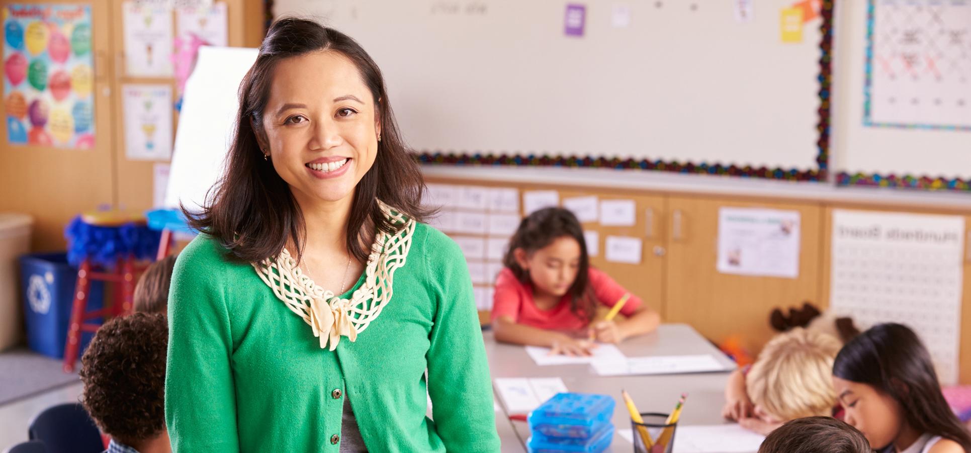 Special Educators Head To Capitol Hill >> National Association Of School Psychologists Nasp