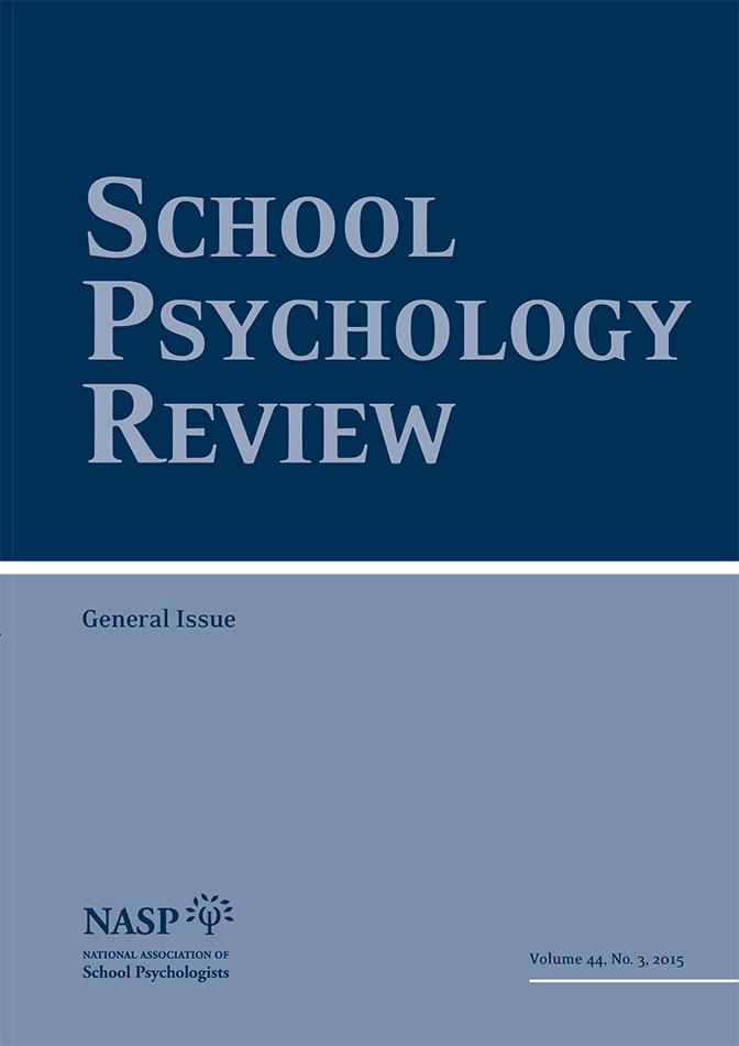 psychology review