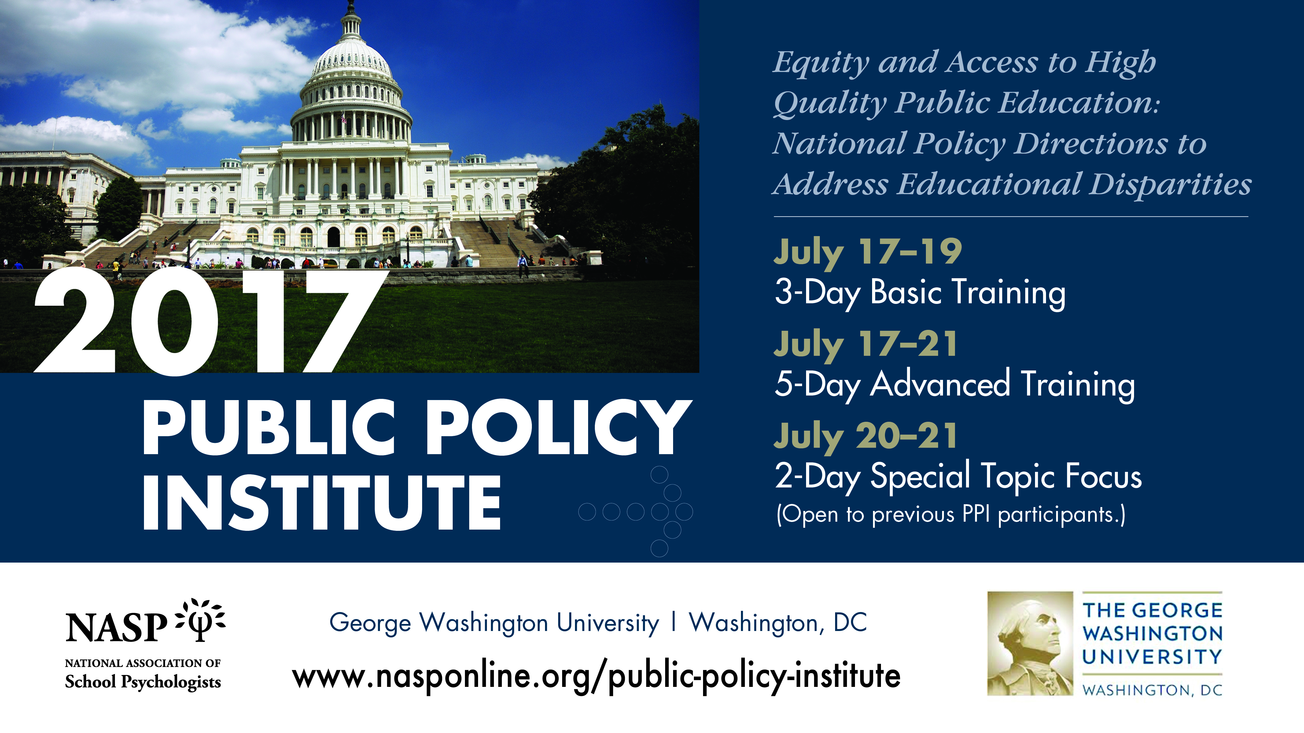 public policy Our mission is to advance policy and regulation that enables a safe, sustainable and innovative mobile sector for all mobile technologies enhance the lives of billions of people, providing them with an unprecedented ability to communicate and express themselves, access information, conduct business .