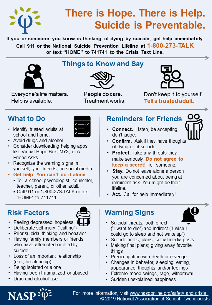 5 Ways Parents Can Help Prevent Teen >> Save A Friend Tips For Teens To Prevent Suicide